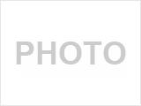 АЛЮМИНИЕВЫЕ РАДИАТОРЫ SIRA (Италия)AMBRA 500